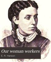 Our Woman Workers PDF
