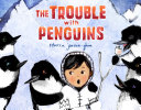 Download The Trouble with Penguins Book