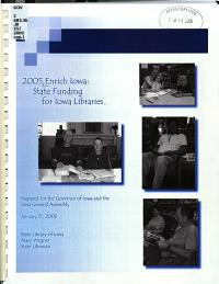 Enrich Iowa PDF