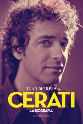 Cerati: La biografía definitiva