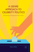 A Genre Approach to Celebrity Politics PDF