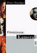 Filmk  nste  Kamera PDF