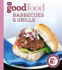 101 Barbecues and Grills