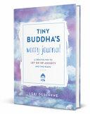 Tiny Buddha s Worry Journal PDF
