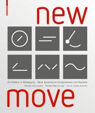 New MOVE PDF