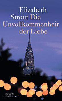 Die Unvollkommenheit der Liebe PDF
