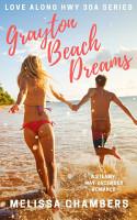 Grayton Beach Dreams PDF