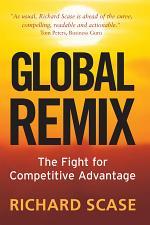 Global Remix