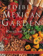 Edible Mexican Garden