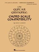The Guitar Grimoire PDF