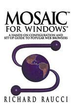 Mosaic for Windows PDF