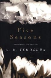 Five Seasons: A Novel