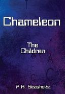 Chameleon - The Children