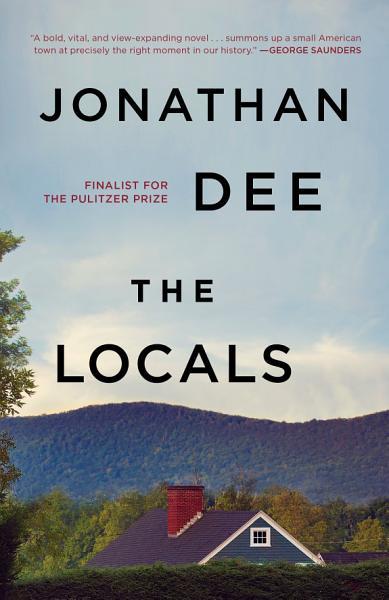 Download The Locals Book