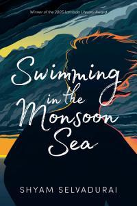 Swimming in the Monsoon Sea Book