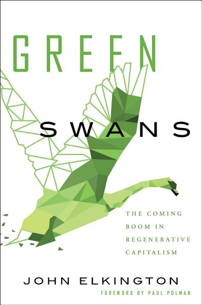 Download Green Swans Book
