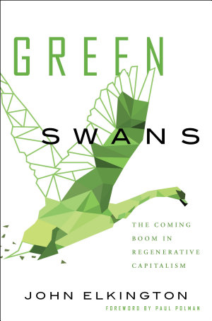 Green Swans