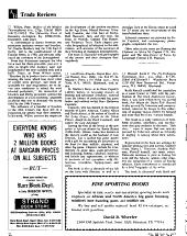AB Bookman s Weekly PDF