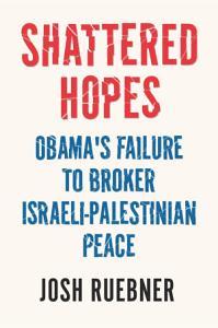 Shattered Hopes PDF
