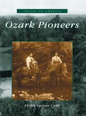Ozark Pioneers