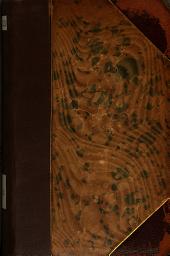 Q. Horatius Flaccus: Oden und epoden; 4. aufl
