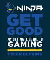 Ninja  Get Good PDF