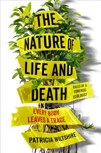 Download The Nature of Life and Death Book