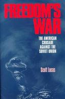 Freedom s War PDF