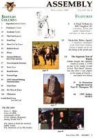 Assembly PDF
