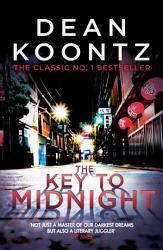 The Key To Midnight Book PDF