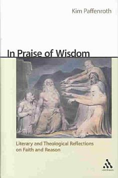 In Praise of Wisdom PDF