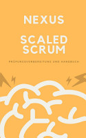 Nexus   Scaled Scrum PDF