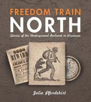 Freedom Train North PDF