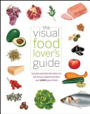 The Visual Food Lover s Guide