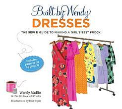 Built by Wendy Dresses PDF