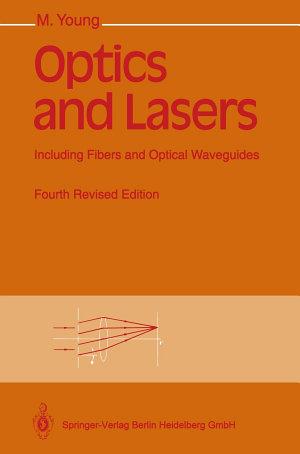 Optics and Lasers