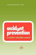 Download Accident Prevention Book