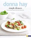 Simple dinners PDF