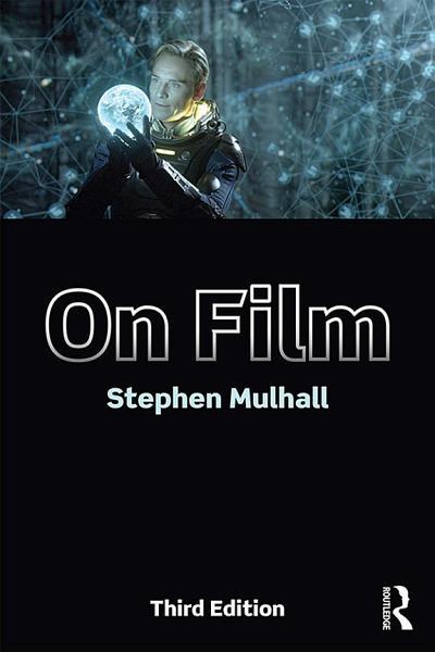 On Film Pdf Book