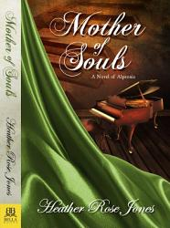 Mother Of Souls Book PDF