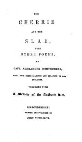 The Cherrie and the Slae: With Other Poems