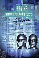 ARVIKA   Augmented Reality in Entwicklung  Produktion und Service PDF