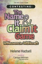 Contesting: The Name It & Claim It Game