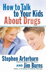 How to Talk to Your Kids about Drugs PDF