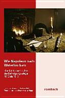 Wie Napoleon nach Waterloo kam PDF