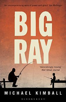 Big Ray PDF