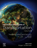 International Encyclopedia of Transportation