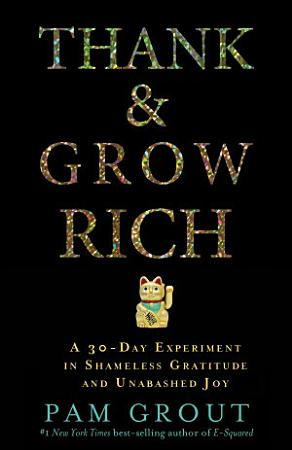 Thank   Grow Rich PDF