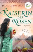 Die Kaiserin der Rosen PDF