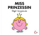 Miss Prinzessin PDF